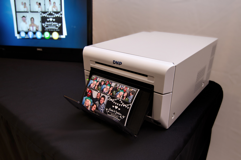 instant printing singapore