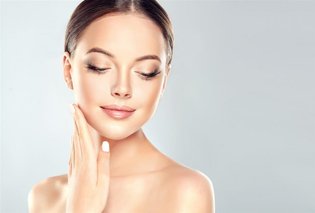 anti aging facial treatment singapore