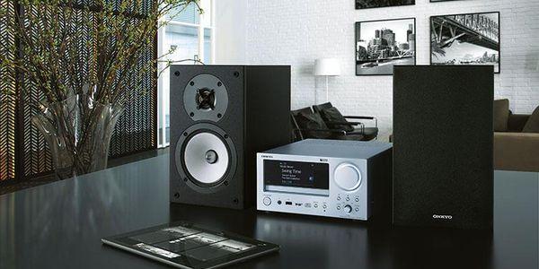 Singapore Sound System Rental