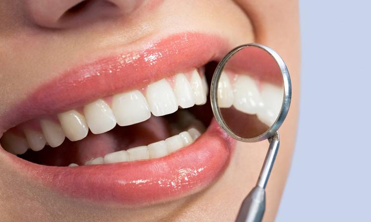 bishan dental clinic
