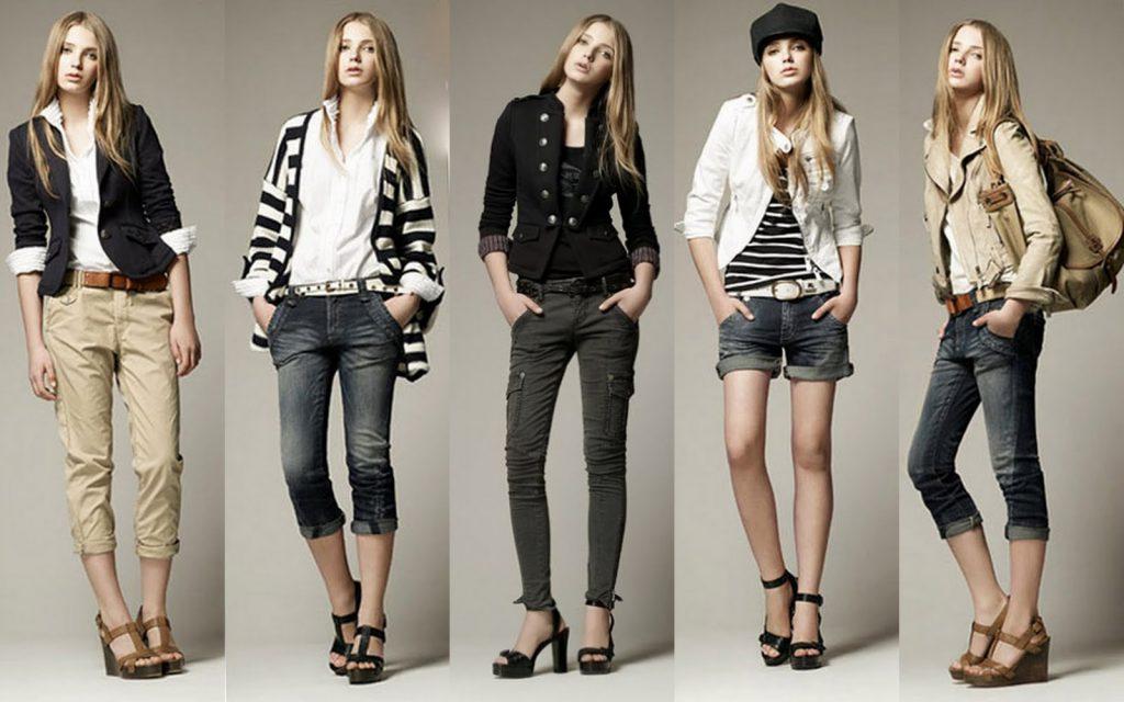 fashion apparel for women jacksonville fl