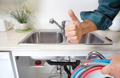 emergency plumber Findlay
