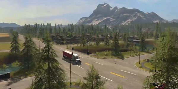 Simulator 17 Games