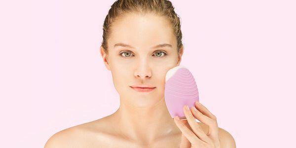anti aging facial treatment singapore