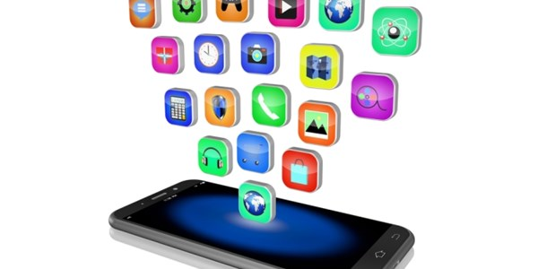 mobile apps for ceo