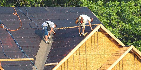 roof repair services denver co