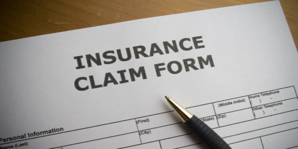 Online vape shop insurance