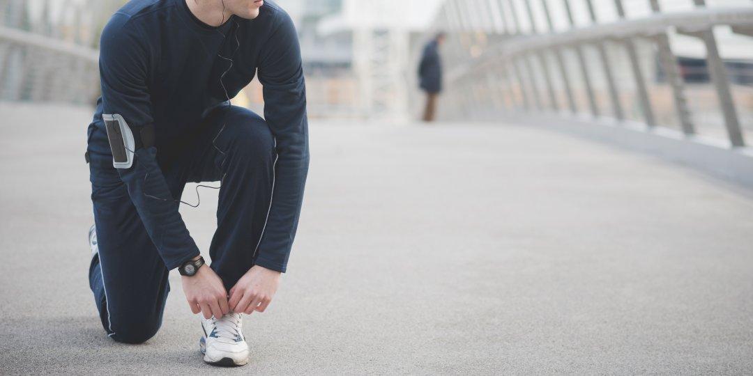 perfect jogger pants