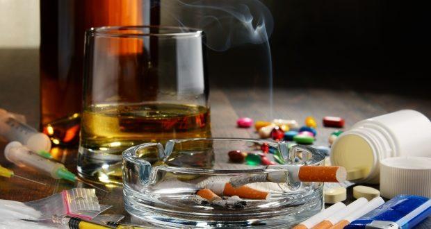 substance abuse treatment programs gulfport