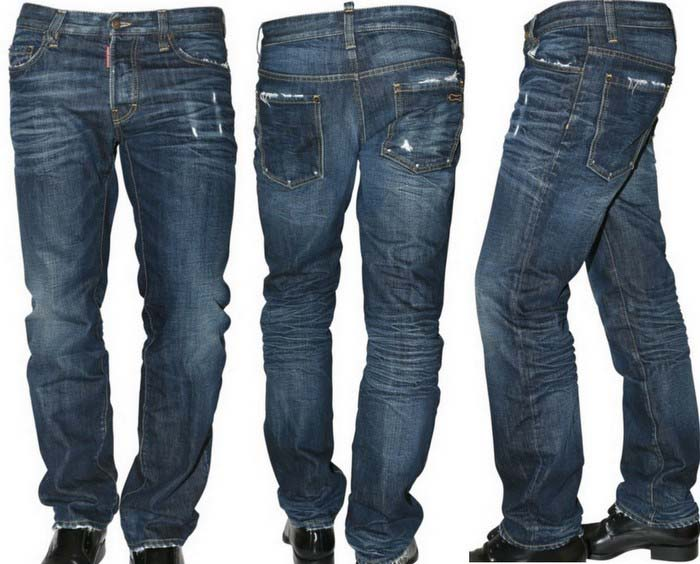 Are you finding the branded lee jeans for sale on online?